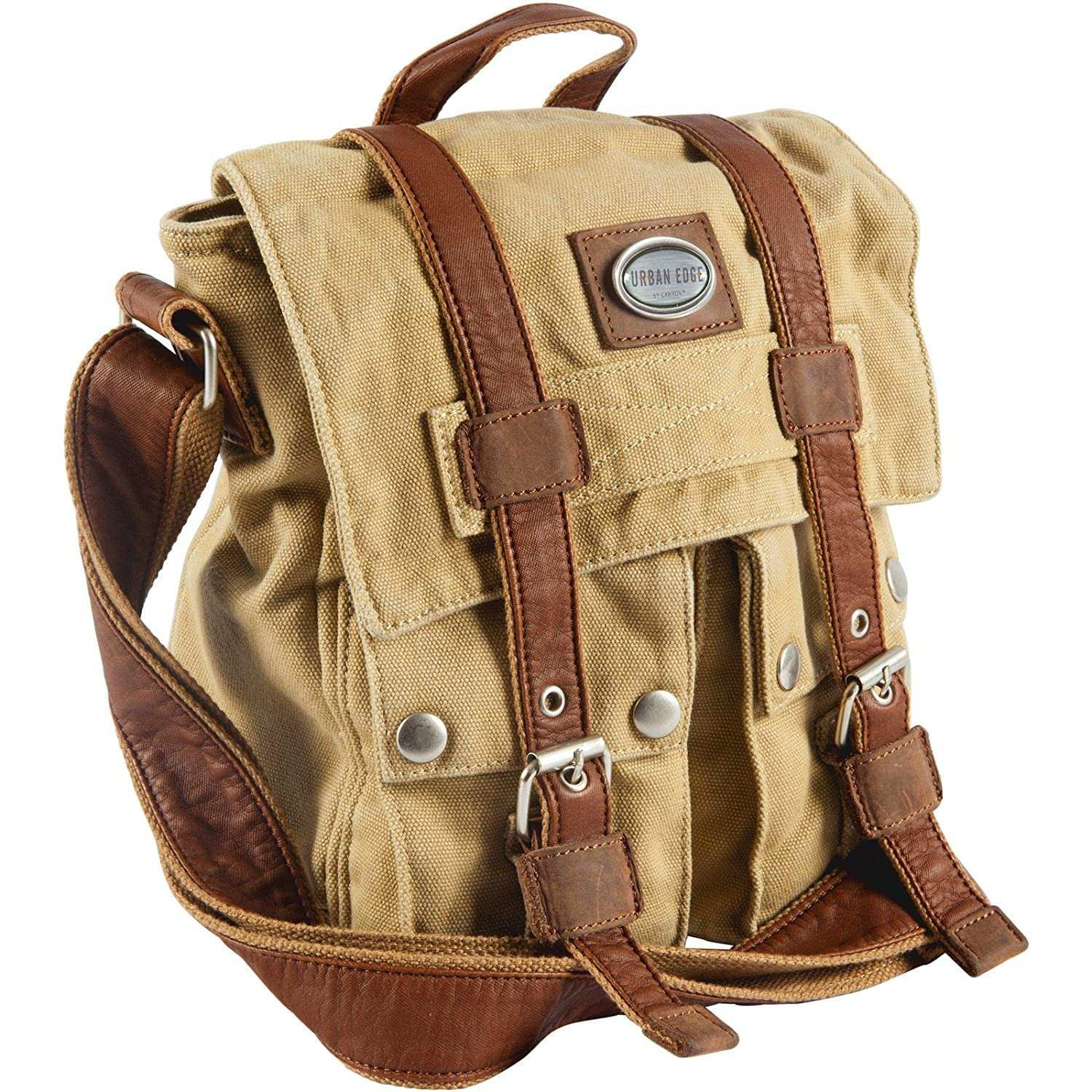 2329c8d7da Urban Outfitters Mini Classic Canvas Backpack- Fenix Toulouse Handball