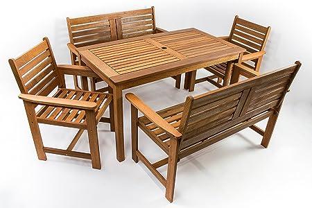 La top sedie giardino teak nel review ok