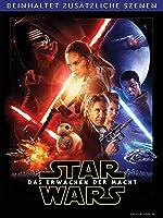 Star Wars: Das Erwachen der Macht (zum Kaufen)