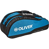 Oliver Top Pro Line Thermobag jeans-blue-black | NEU