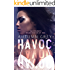 Havoc Series Box Set