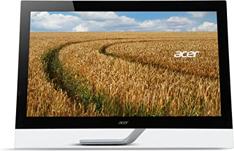 Acer T2 T272HL 27