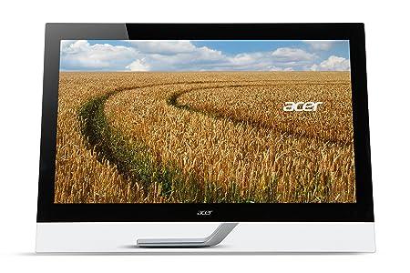 Open Kast Manchester : Acer t272hlbmjjz 69cm monitor schwarz: amazon.de: computer & zubehör