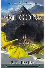 Migon Kindle Edition
