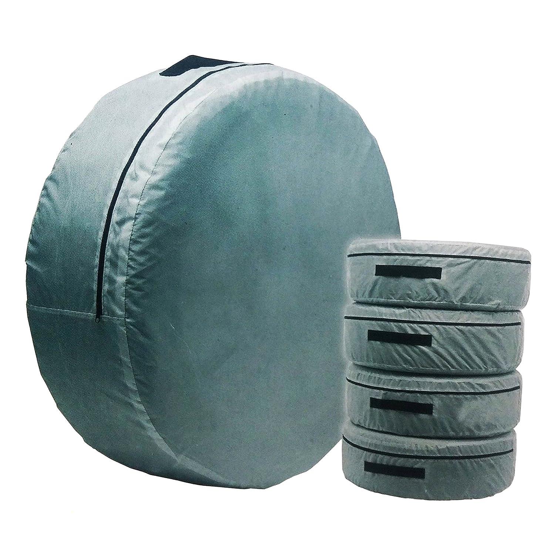 Promo Link 1x Reifentasche Reifenbeutel Reifenaufbewahrung Reifenchutzh/ülle Reifenbezug Schonbezug /öffnen