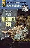 Quarrys Cut (Hardcase Crime)