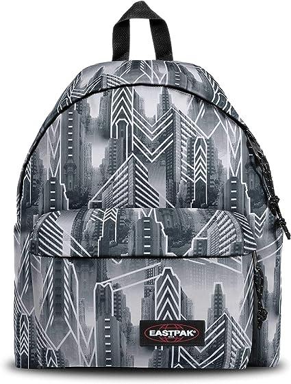 Eastpak backpacks • PLANET SPORTS online shop