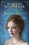 A Scot in the Dark (Scandal & Scoundrel Book 2)