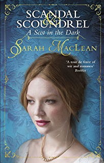 The day of the duchess scandal scoundrel book 3 ebook sarah a scot in the dark scandal scoundrel book fandeluxe Ebook collections