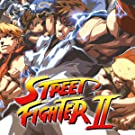 Street Fighter II Turbo (Issues) (12 …