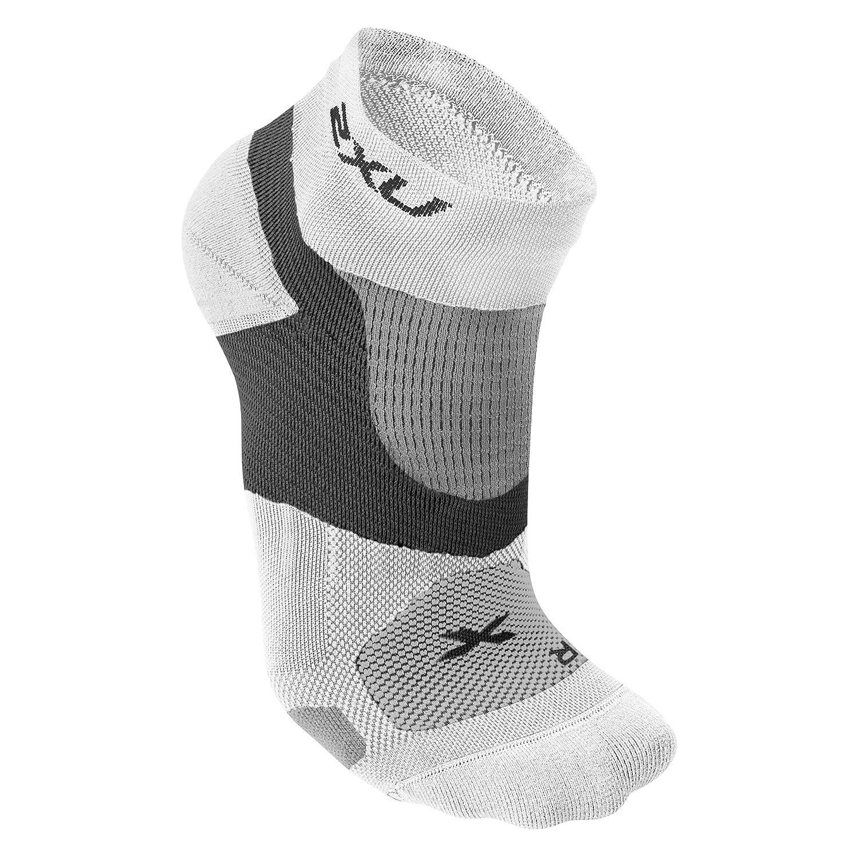 2XU Women's Long Range VECTR Sock