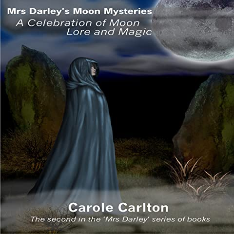 Book Mrs. Darley's Pagan Whispers: A Celebration of Pagan Festivals, Sacred Days, Spirituality and Traditions of the Year