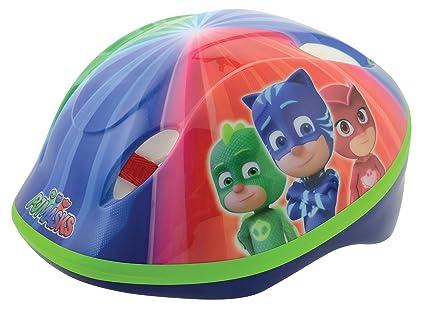 PJ Masks Safety Helmet