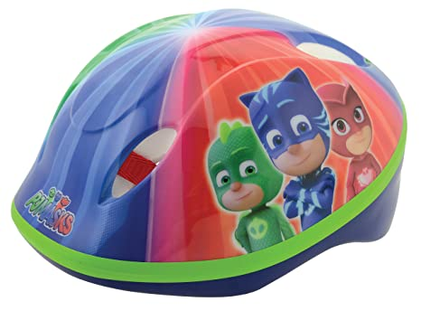 PJ Masks Safety Helmet