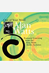 Out of Your Mind Audible Audiobook