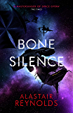 Bone Silence (English Edition)