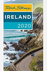 Rick Steves Ireland 2020 (Rick Steves Travel Guide) Kindle Edition