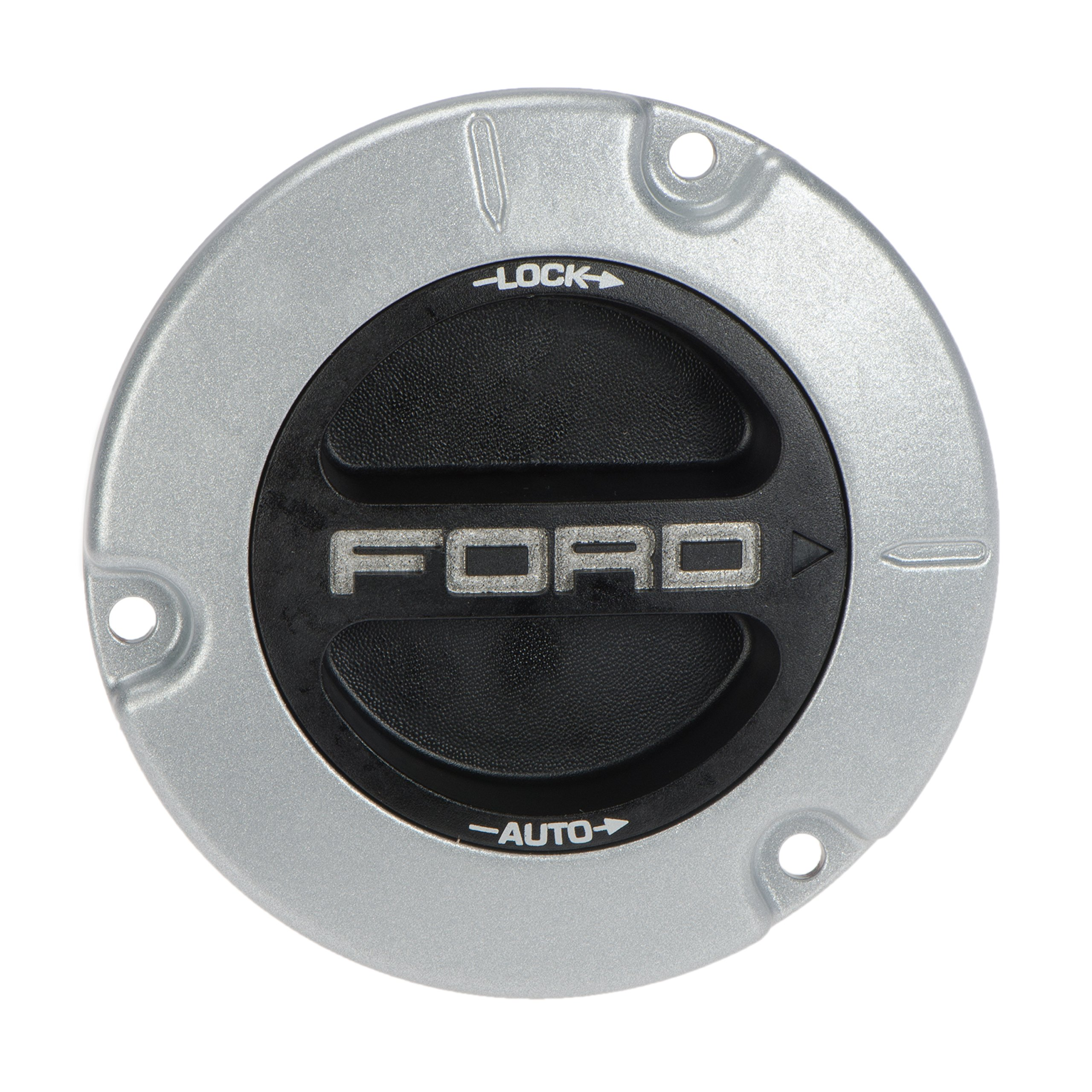 OEM NEW Front Automatic Locking Hub 11-17 Ford Super Duty BC3Z3B396A by Ford
