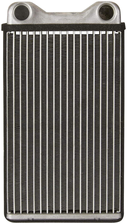 Spectra Premium 99373 Heater