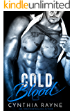 Cold Blood (Lone Star Mobster Book 4)