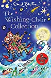 The Wishing-Chair Collection: Three Books of Magical Short Stories in One Bumper Edition!