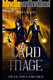 Card Mage: Phantom Campaign