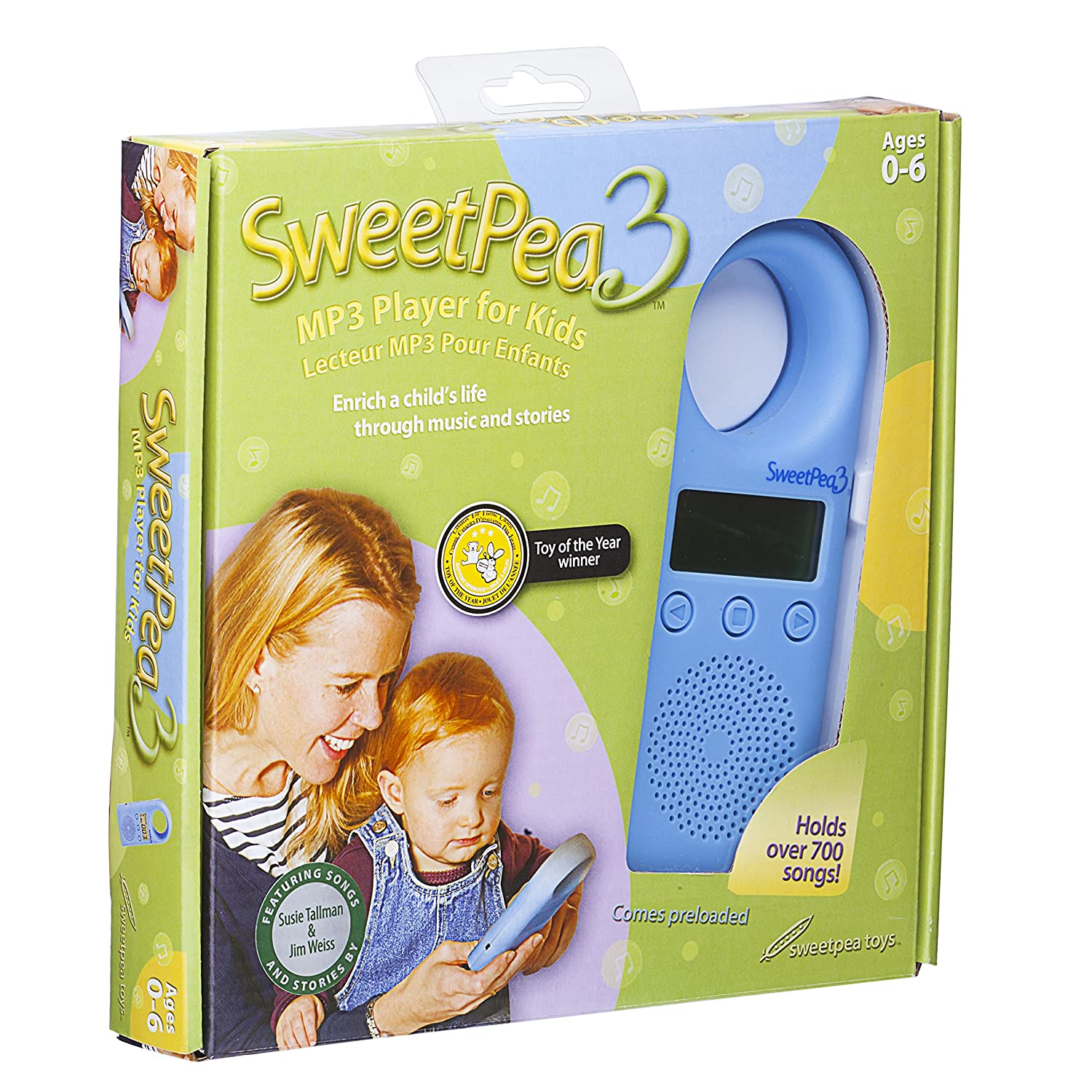 SWEETPEA SP3-103 MEDIAPLAYER DRIVERS FOR WINDOWS 8
