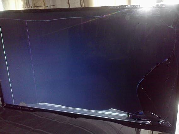VIZIO E470I-A0 LED TV - Televisor (119,38 cm (47