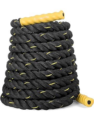 mains etc. pour renforcement des poignets Power Twister Appareil d/'extension professionnel pour exercices des /épaules tige avec ressort en acier 20 kg bras et pectoraux