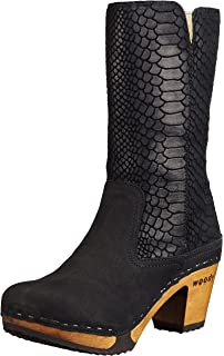 Woody Women's Mona Boots Cheap Sale 2018 New Shopping Online Sale Online q9phz