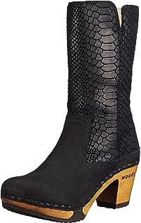 Woody Women's Mona Boots