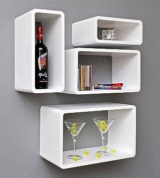 etagere murale xxl. Black Bedroom Furniture Sets. Home Design Ideas