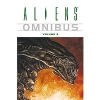 Aliens Omnibus Volume 2: v. 2