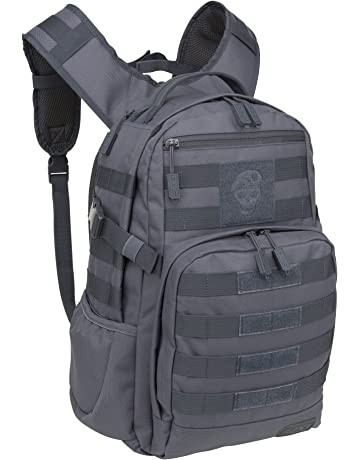 SOG Ninja Tactical Day Pack f16184d7f52b1