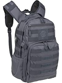 385611b853 SOG Ninja Tactical Day Pack