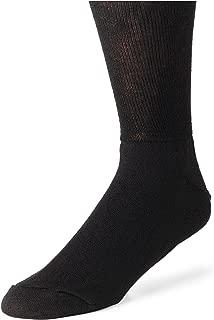 product image for Wigwam Men's Big Easy Ultra-Lightweight Socks