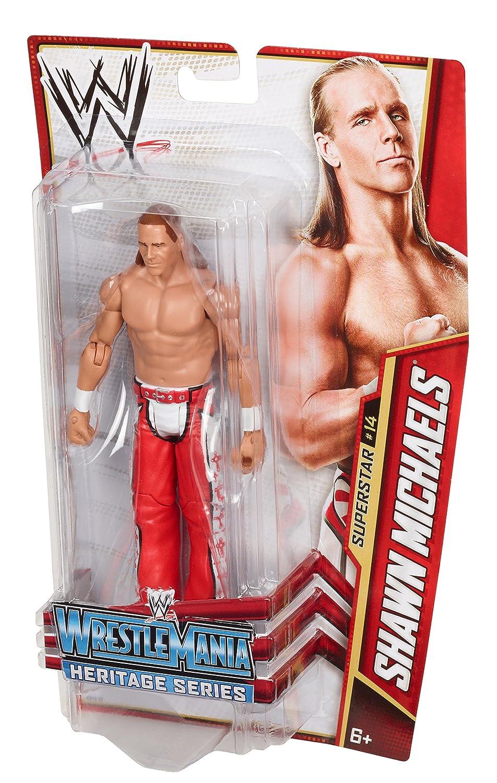WWE Superstars Series 026 (2013) 91hLsYWihvL._SL1500_