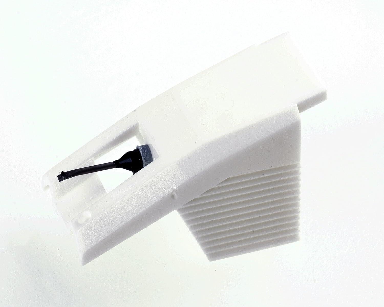 – Aguja para Tocadiscos SL BD 20 D de Technics topkaufmunich©