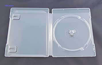 Sony Carcasa para Juegos PS3: Amazon.es: Hogar