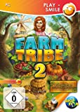 Farm Tribe 2 - [PC]