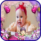 Baby Cute Photo Frames