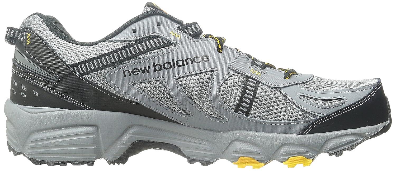 New Balance 410V2 chaussures de course pour hommes