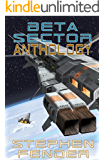 Beta Sector: Anthology