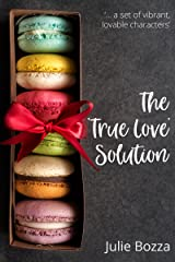 The 'True Love' Solution Kindle Edition
