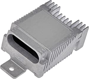 Dorman 902-427 Radiator Fan Control Module
