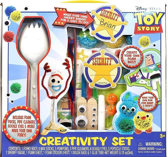 forky party forky costume forky dress toy story forky forky birthday toy story 4 forky shirt forky bow Forky tutu forky toy story