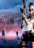 La cacciatrice di zombie