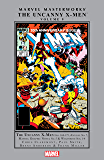 Uncanny X-Men Masterworks Vol. 9 (Uncanny X-Men (1963-2011))