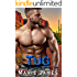 Tug: Cerberus MC Book 10