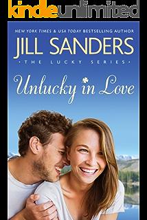 Jill (Amys Story Book 2)
